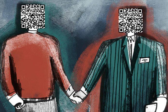 Чиновники смогут брать взятки криптовалютой