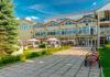 Фореста парк отель