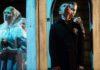 Театр Мелихово приглашает гостей на спектакль Черный монах