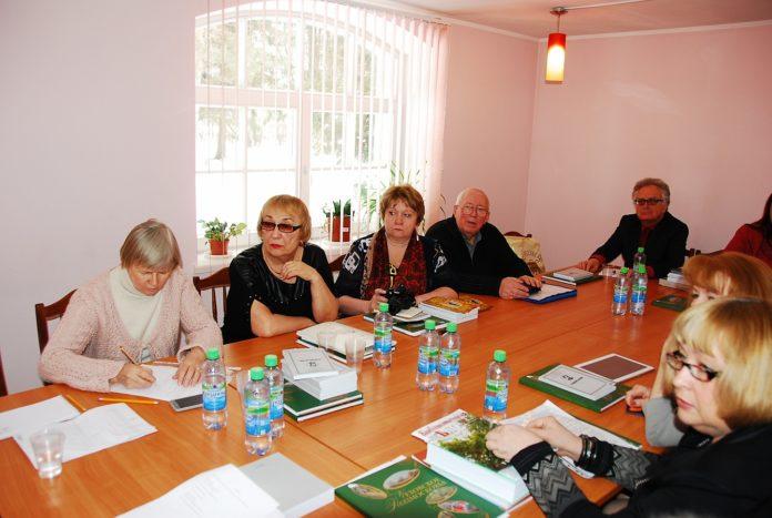 Съезд Чеховских музеев со всего мира пройдет в Мелихово