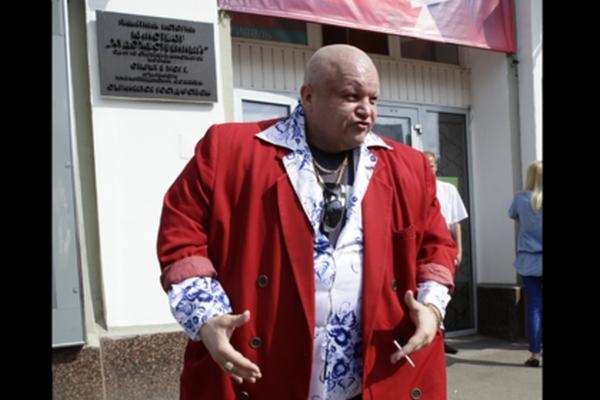 Россияне против съемки фильма «Брат-3», который задумал снять Стас Барецкий