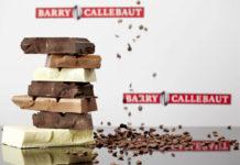 барри каллебаут шоколад