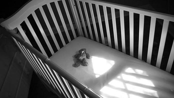 В Щелково малыш умер во время застолья