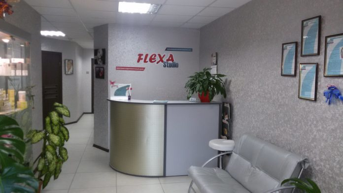 FlexaStudio