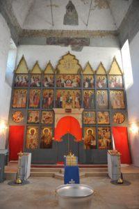 храм покрова пресвятой богородицы село мещерское