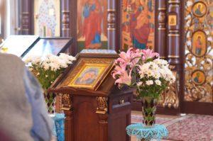 храм рождества христова в д. любучаны