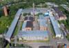 Любучанский завод пластмасс Чехов