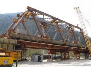 мостостройиндустрия