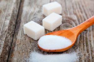 чем заменить сахар без вреда