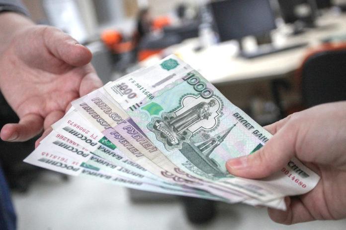 Незаконно полученные средства придется вернуть в Пенсионный фонд