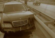 ДТП на трассе Крым - есть пострадавшие. Авария случилась на 127 километре федеральной трассы Крым в Заокском районе. Пострадала девочка 13- лет
