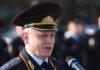 Глава ГИБДД Москва, Виктор Коваленко ушел в отставку по собственному желанию, после случившегося ДТП, где погибли два человека