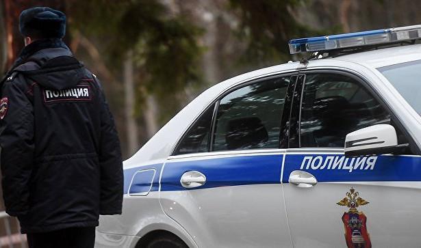 В Омске девочка упала со стиральной машины и умерла. Маленькая девочка 2-х лет скончался от черепно-мозговой травмы тяжелой степени.