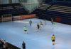 В ДС Олимпийский Чехов 30 марта состоялись соревнования по мини футболу - Кубок ТО Стремилово по мини футболу 2019. Прияли участие 6 команд
