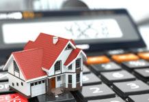 ипотека на дом без залога