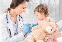 утрате доверия к прививкам