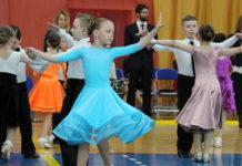 Российские соревнования по танцевальному спорту (1) (1)