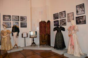 Домашний театр - выставка в Чехове 1