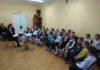 день славянской письменности 3