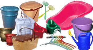 Милих пластик - пластмассовые изделия Чехов