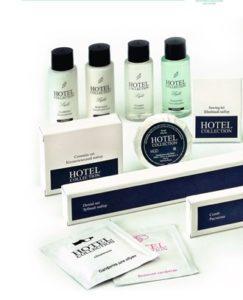 ОтельПак - оснащение и косметика для гостиниц