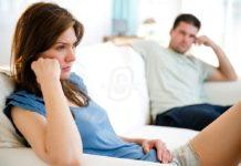 Как не потерять себя в отношениях