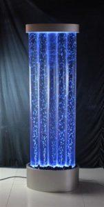пузырьковая колонна aqua arts