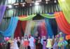 Академия талантов 2019 в Манушкино