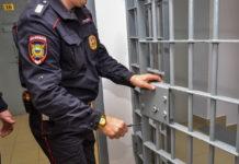 криминальном Чехове