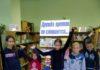 Международный день дружбы для детей 2