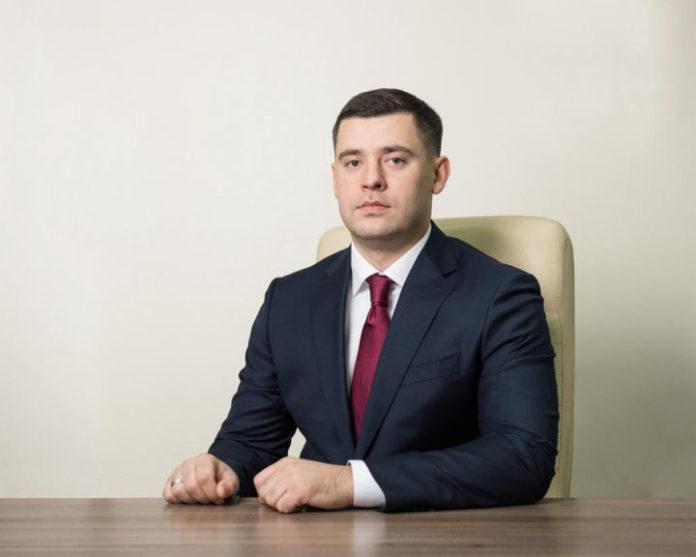 Артамонов Григорий Игоревич
