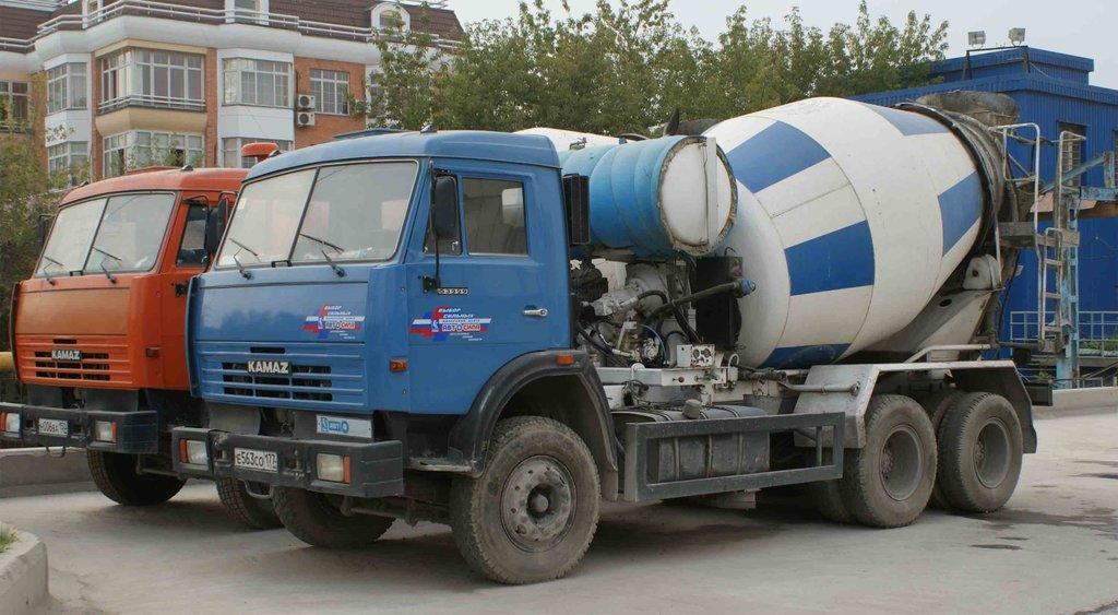 Евромастер бетон чехов штукатурка стен своими руками цементным раствором пропорции