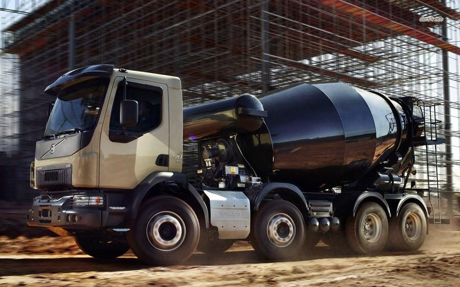 Евромастер бетон чехов атлант бетон красноярск