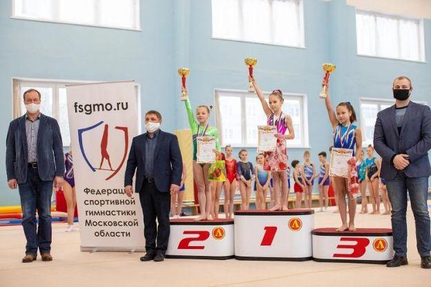 2021.01.23-sorevnovaniya-sportivnaya-gimnastika-lideo-podolsk-9466