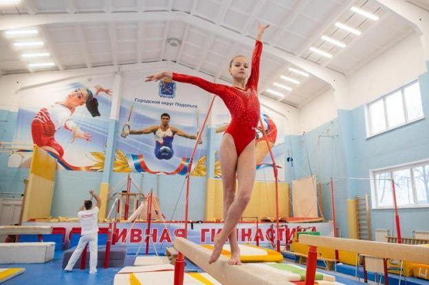 2021.01.23-sorevnovaniya-sportivnaya-gimnastika-lideo-podolsk-9340