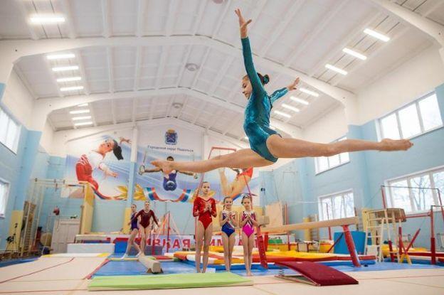 2021.01.23-sorevnovaniya-sportivnaya-gimnastika-lideo-podolsk-9335