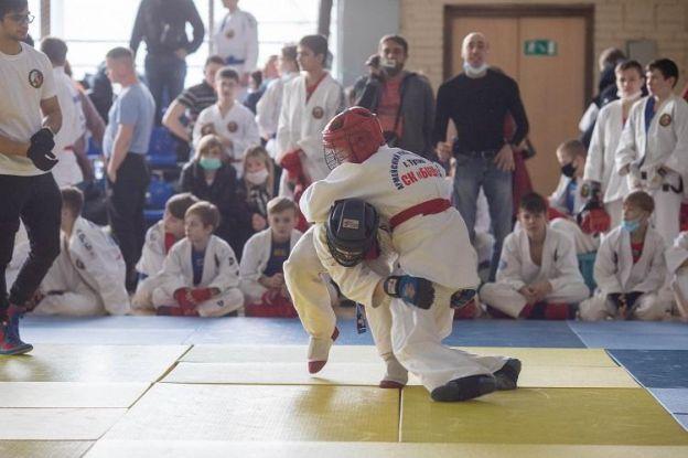 2021.02.06-rukopashnyj-boj-sport-servis-3267