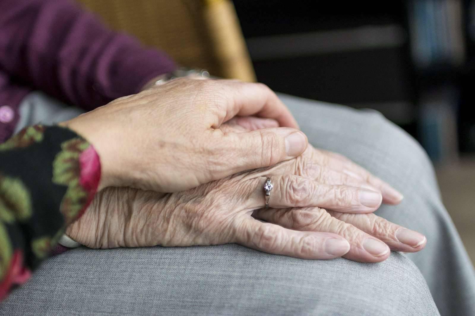 Более 2 млн пенсионеров из Подмосковья получат президентскую выплату в сентябре | Изображение 1
