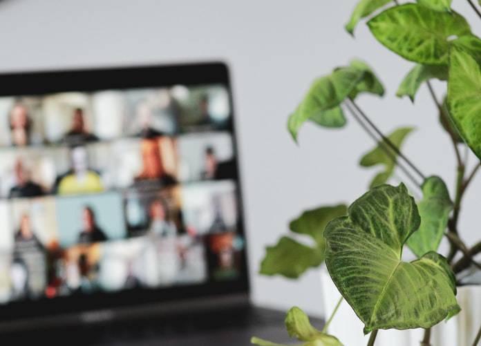 Цифровизация станет главной темой форума «Время образования» в Подмосковье   Изображение 1