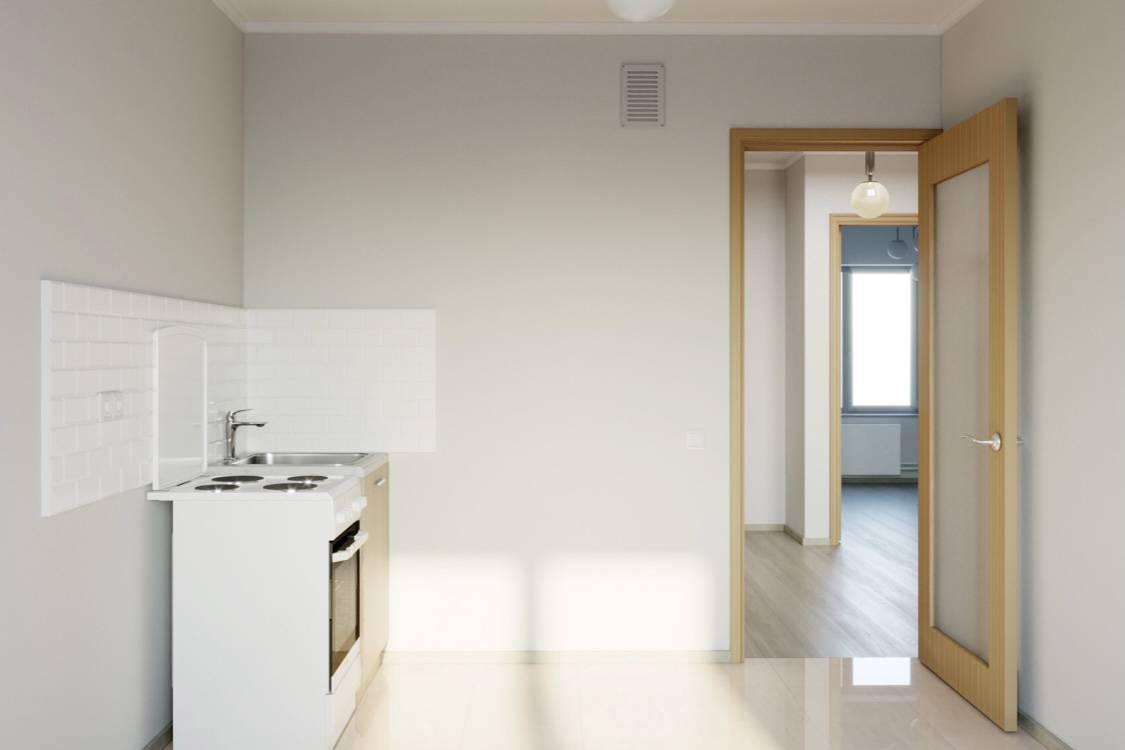 Дома в Подмосковье начали строить по новым стандартам. И вот по каким   Изображение 1