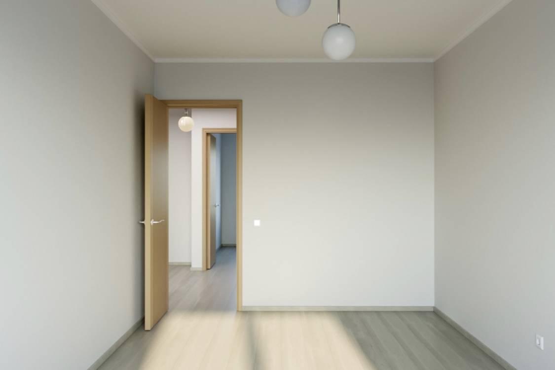 Дома в Подмосковье начали строить по новым стандартам. И вот по каким   Изображение 3