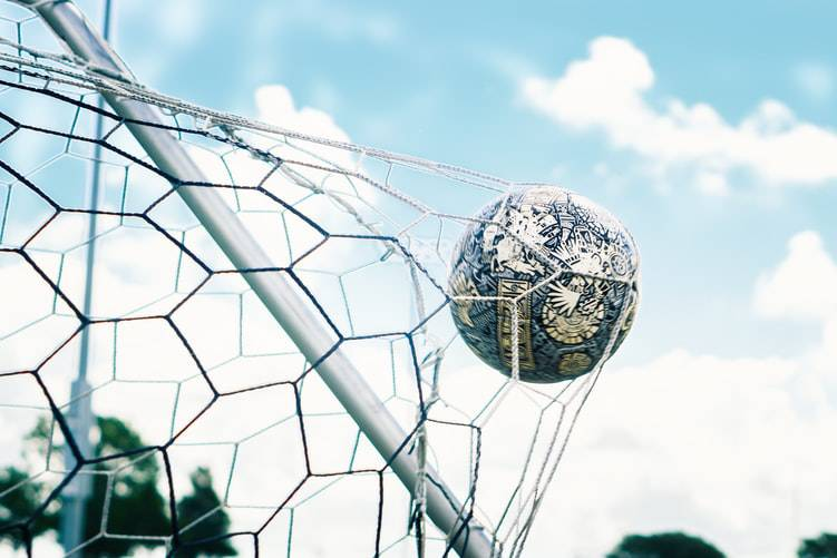 Футбольный турнир «Кубок Игоря Акинфеева» начнется 20 августа в Бронницах   Изображение 1