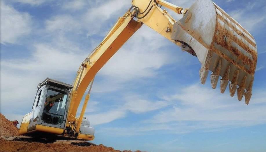Подмосковье усилило борьбу с незаконной добычей ископаемых в лесах   Изображение 1