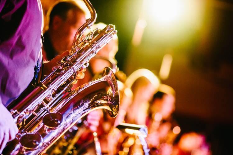 Встречаем осень под джаз и ретро. Пять больших концертов проведут в усадьбе Архангельское | Изображение 1