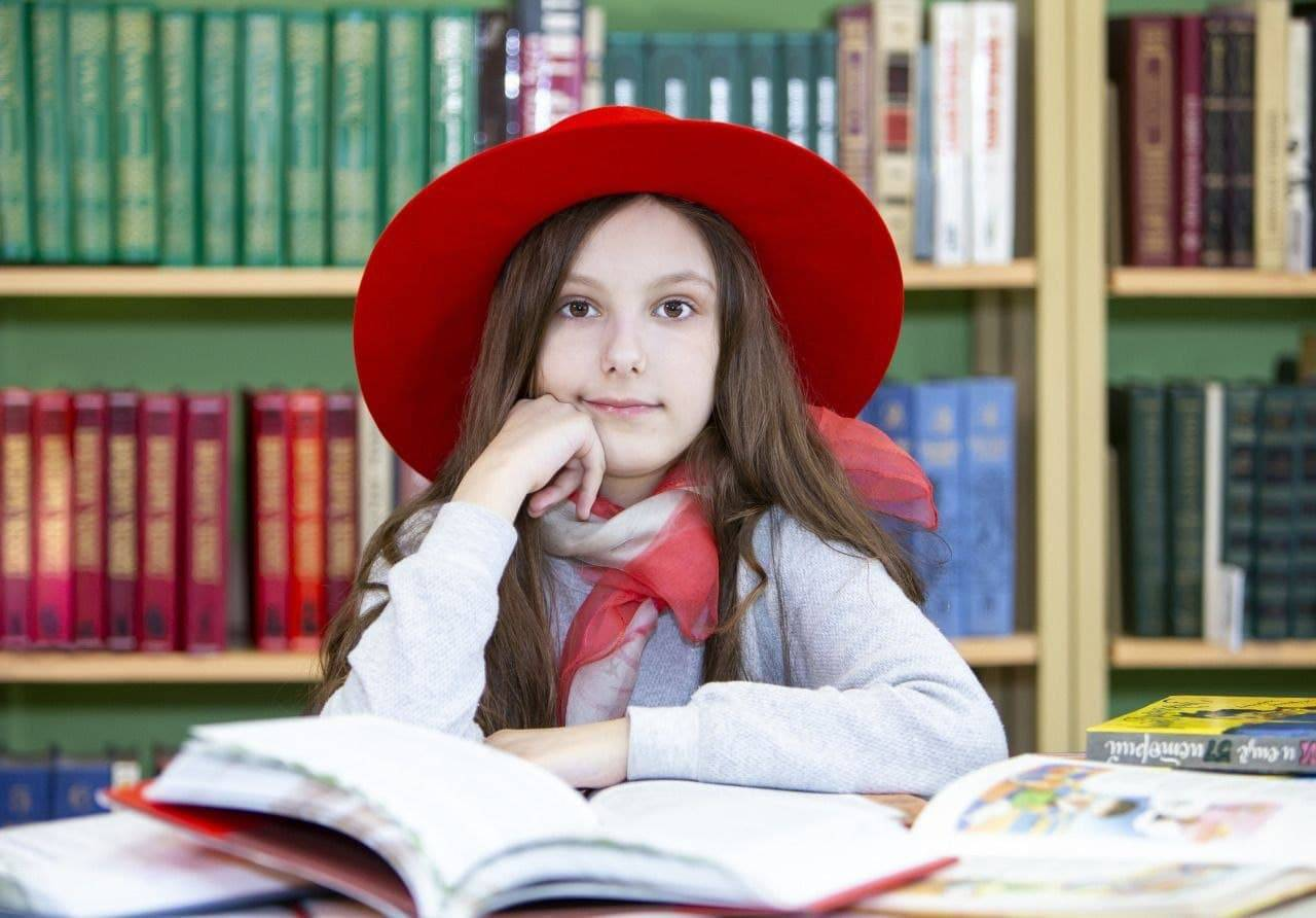 Почти 23 млн рублей выделят на покупку книг для библиотек Подмосковья в 2021 году | Изображение 1