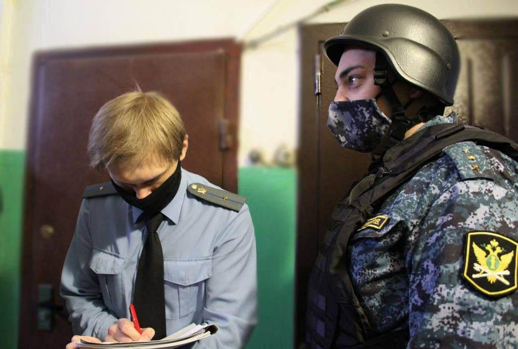 Жительница Люберец добилась остановки незаконных начислений за коммуналку через суд | Изображение 1
