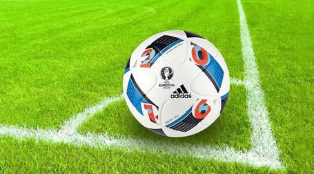 Осеннее первенство по футболу прошло в Котельниках