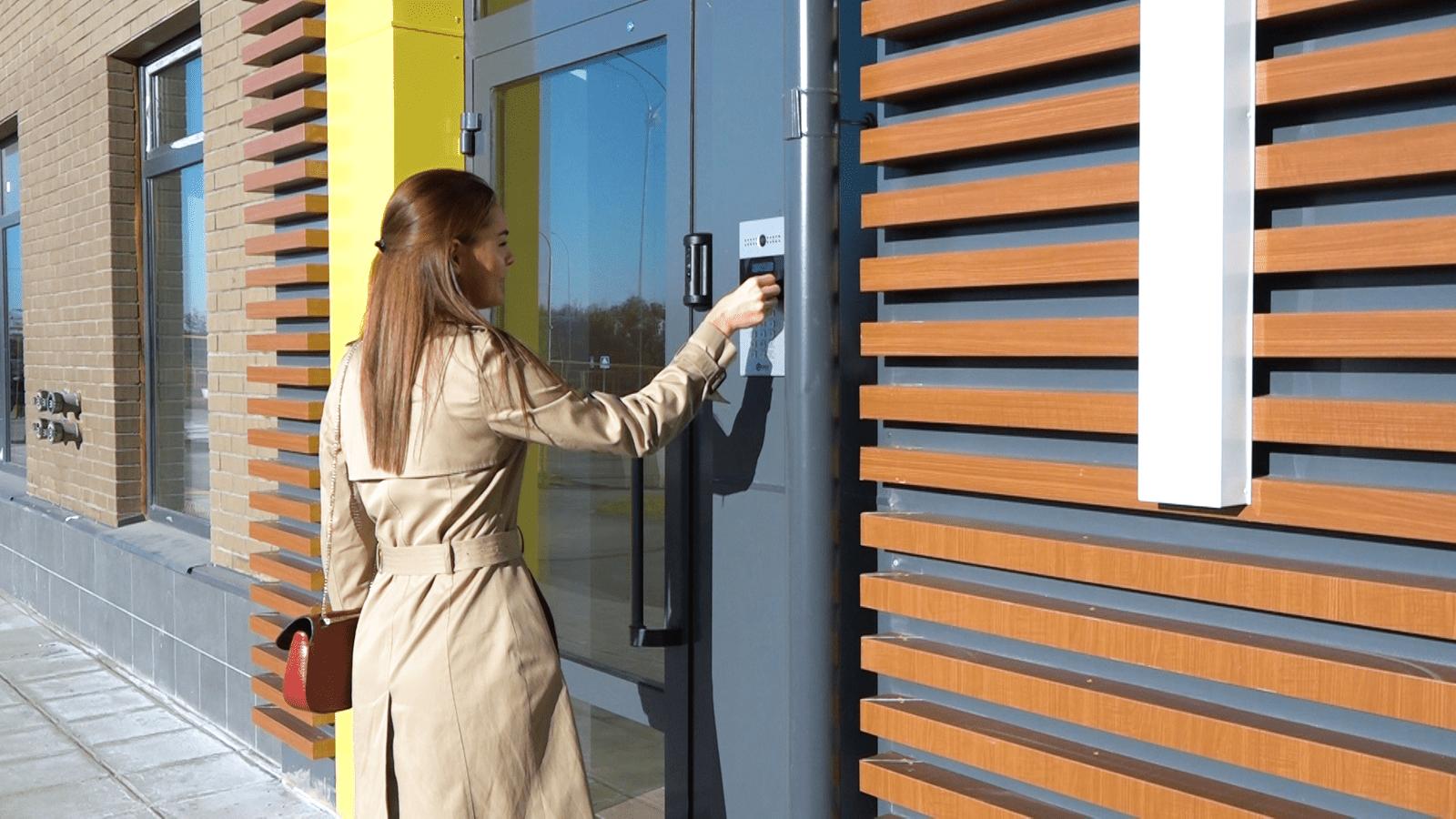 Первые 100 собственников получили ключи от новых квартир в ЖК «Большое Путилково» в Красногорске | Изображение 1
