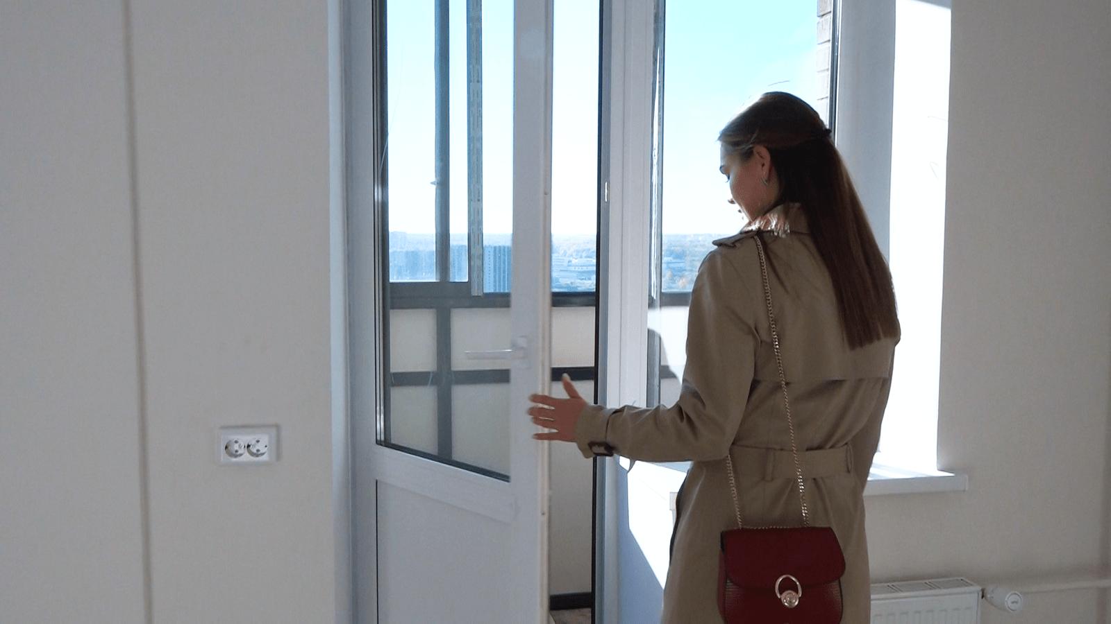 Первые 100 собственников получили ключи от новых квартир в ЖК «Большое Путилково» в Красногорске | Изображение 2