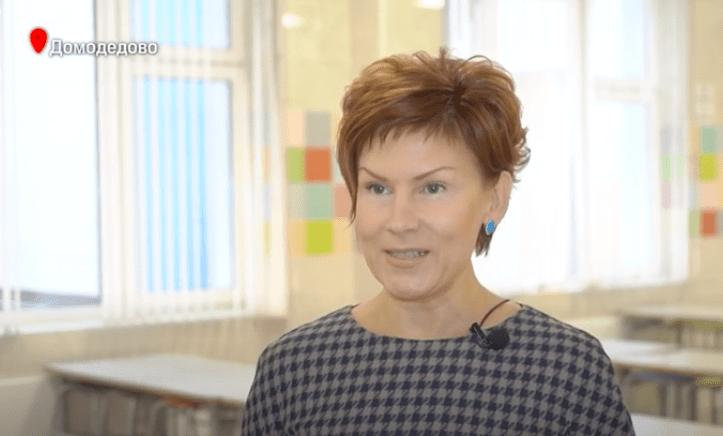 Родители школьников в Домодедове проверили качество питания в СОШ №8 | Изображение 2